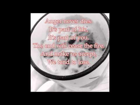 When I Die No Mercyиз YouTube · Длительность: 4 мин19 с  · Просмотры: более 762.000 · отправлено: 31-1-2009 · кем отправлено: RachyForeverYours