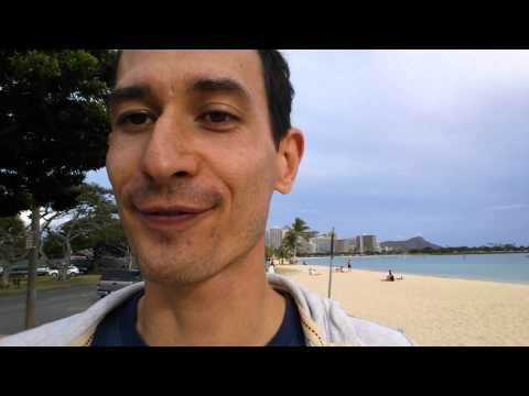 Hawaii SEO: Search Engine Optimization Service of Hawaii