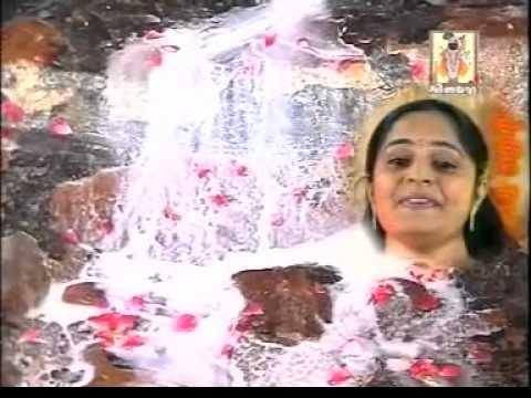 Mero to Aadhar Shree Vallabh Ke Charlavind