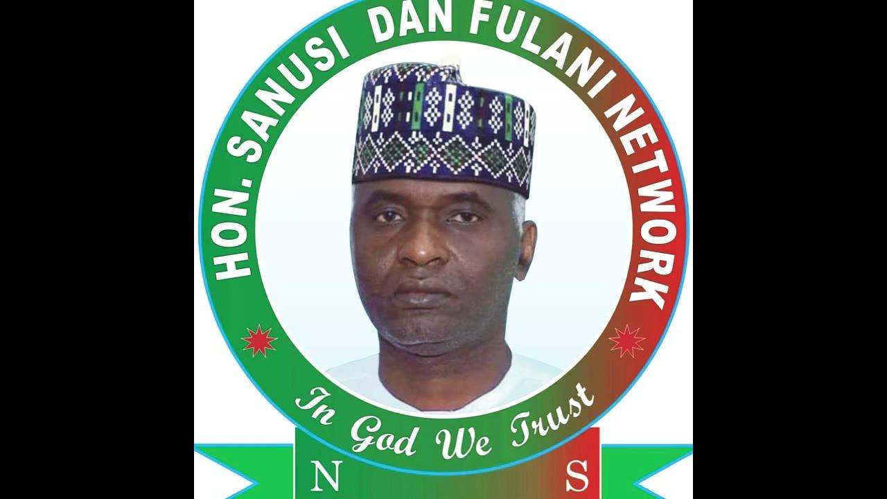 Download GA DODO best 2021 song ta hon Sanusi Dan Fulani by Alh Audu Steem