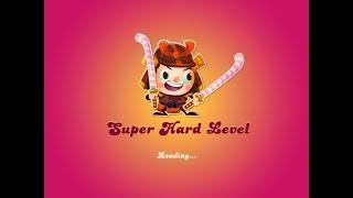Candy Crush Soda Saga Level 1510 (3 Stars)