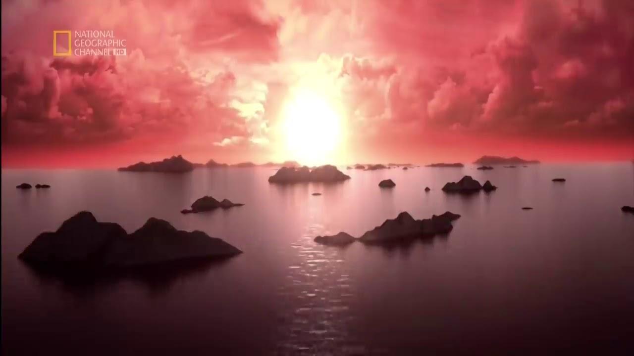 Невероятный документальный фильм про землю HD 2019 National Geographic