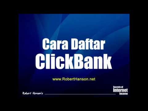 Tutorial Bisnis PTC (Paid To Click )
