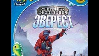 Играем в игру Самые увлекательные игры Эверест(, 2015-09-15T08:31:27.000Z)