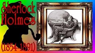 Sherlock Holmes - Ein Fall geschickter Täuschung - Sir Arthur Conan Doyle