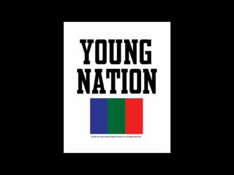 *OPM* Niko g4 - Can I ? *YOUNG NATION*