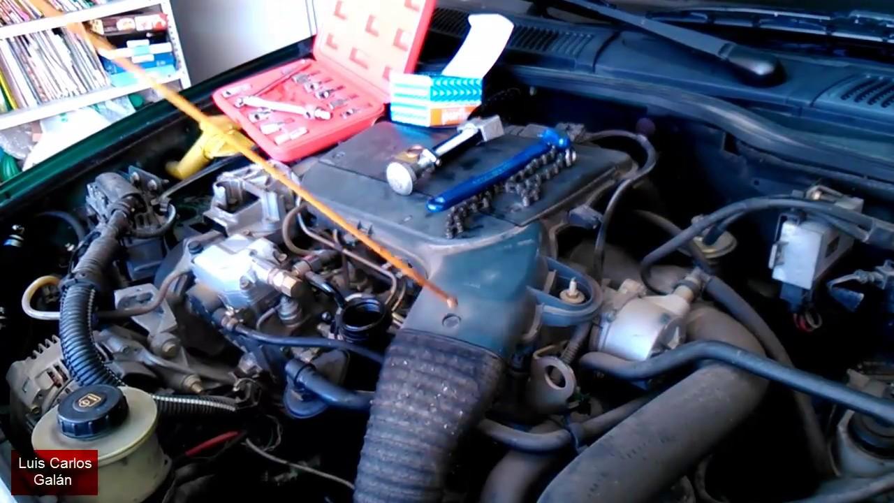 C mo cambiar el aceite y el filtro del aceite en tu coche - Como sacar aceite del piso ...