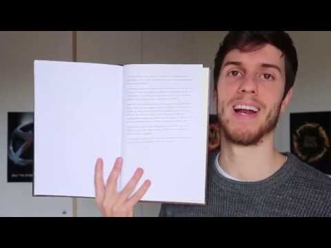 Scrivere testi con Openoffice - Scriviamo una letteraиз YouTube · Длительность: 21 мин44 с