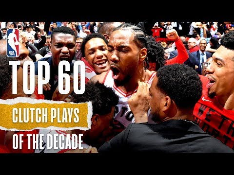 nba-s-top-60-clutch-plays-of-the-decade