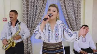 Surorile Coarda - Ani si Ionut -Nunta Noastra-