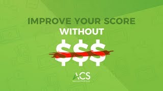 How to build your credit score fast my jewelers club 5000 limit how to improve your credit score without spending any money playcirclefilled ccuart Gallery