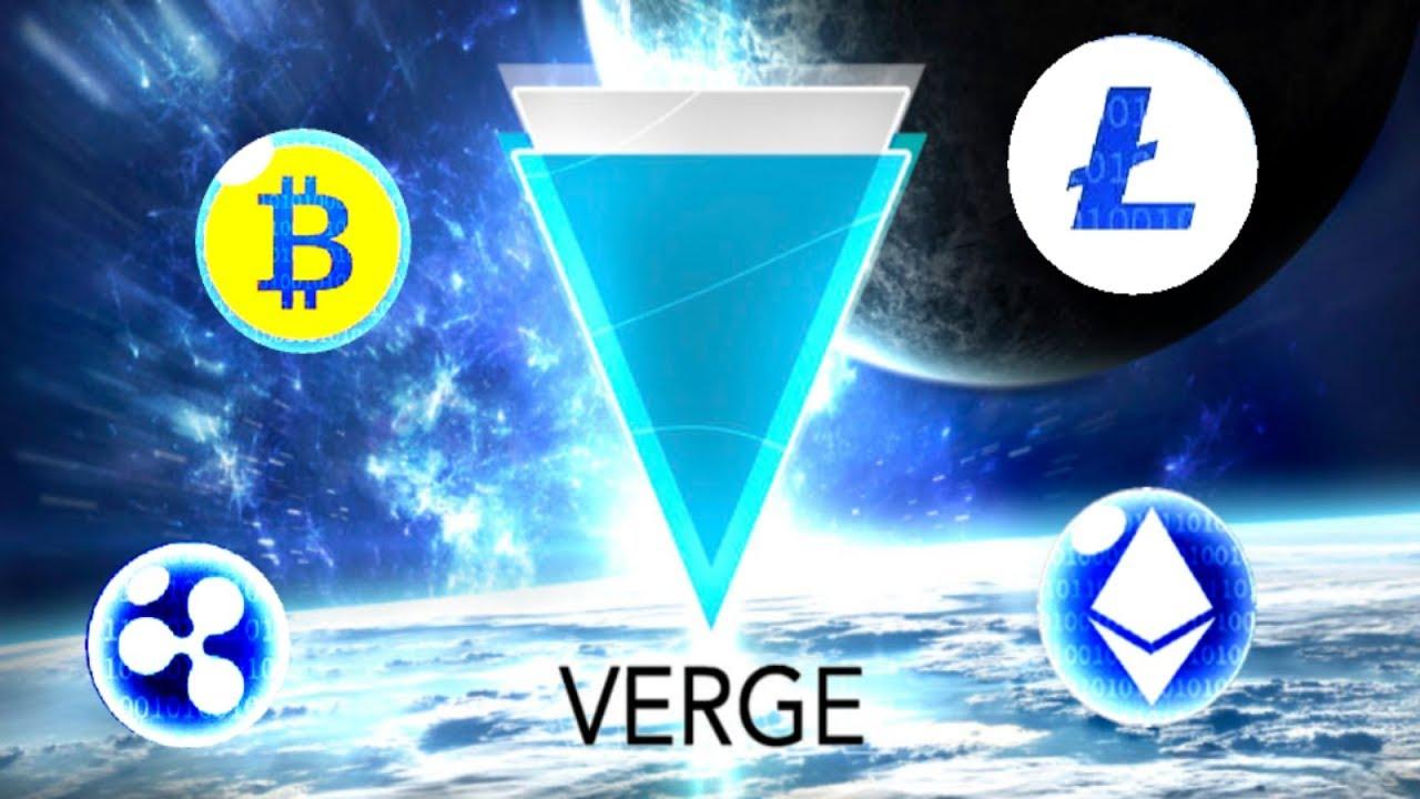 prekyb bitcoinas jav dvejetainių opcionų brokeriai