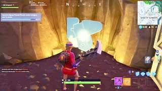 all 7 jigsaw search jigsaw puzzle pieces und - where are all the jigsaw puzzles in fortnite season 8