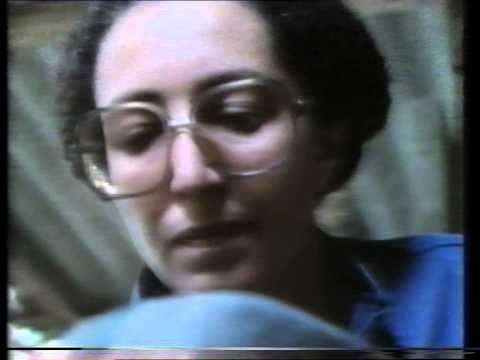 The Arabs - A Living History 1979-1983 (Part 4 cont'd)