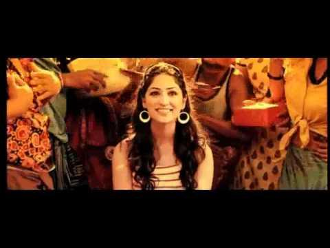 Prithviraj in Hero - Malayalam Trailer