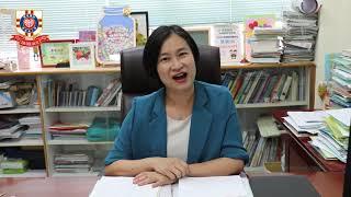 Publication Date: 2020-09-01   Video Title: 2021 開學禮影片
