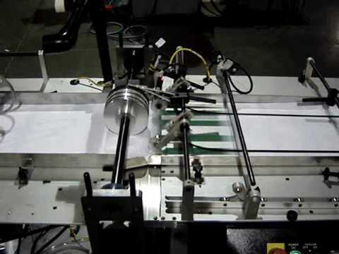 Single sheet paper feeder