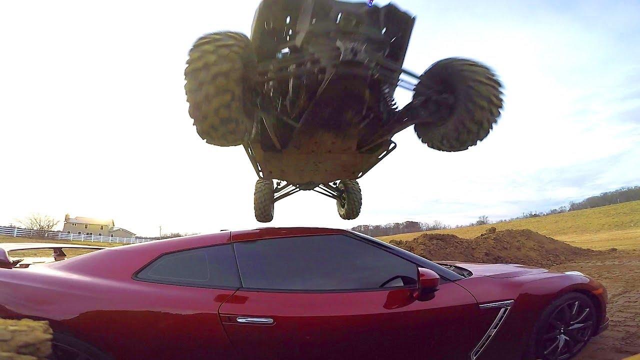 150-000-gtr-jump