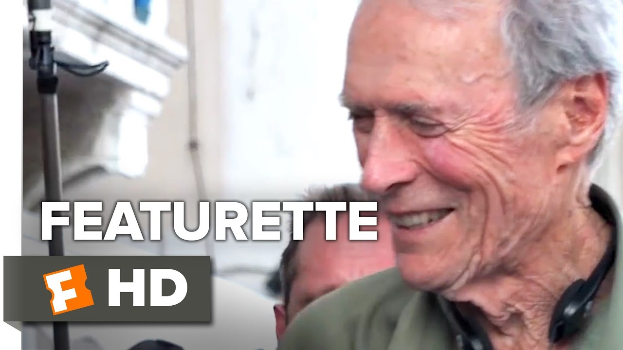 Download The 15:17 to Paris Featurette - Director's Vision (2018) | Movieclips Coming Soon