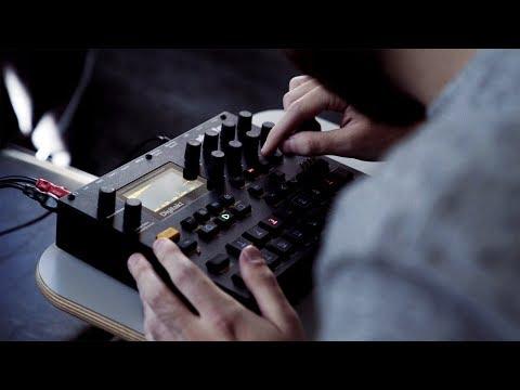 Music Technology at MIT