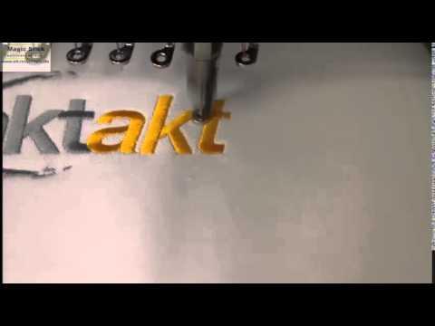 Video Link öffnen