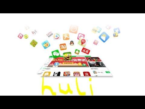 Download ragnarok online mobile (chinese language) – gamingph. Com.