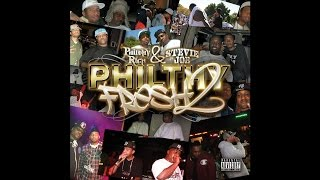 "Philthy Rich & Stevie Joe - ""Ready To Ride Live Wire [Remix]"" (feat. J Stalin, Lil Blood & Shady Nat"