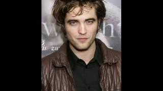 robert pattinson  all and new  songs  from his movie how to be 6 songs download links