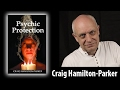 Psychic Protection - Safe Mediumship and Clearing Life's Obstacles