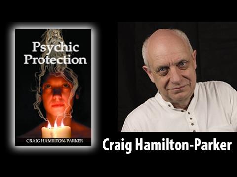 Full Download Spiritual Clearing Depossession Spirit