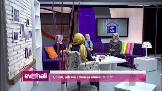 Ev Hali 1. Bölüm | Diyanet TV 2017 Video