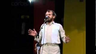 Joe Cocker  - All Our Tomorrows (1987)