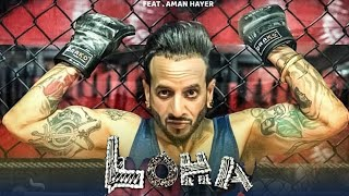 Gambar cover Loha   Jazzy B   Aman Hayer   New Punjabi Song Update   Crown Prince Song  Jazzy B   Gabruu