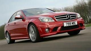 Mercedes-Benz W204 - Диагностика и Ремонт. Чистка топливной системы.