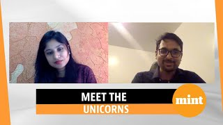 Innovaccer founder on becoming a health-tech unicorn