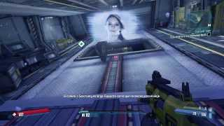 Gameplay Borderlands 2 | Parte 1 | Español | En directo
