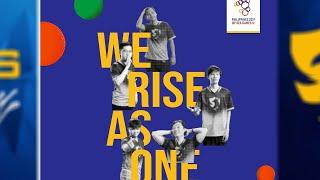 🔴Live Dota 2: 496(VN) vs Thailand | 30th Southeast Asian Games| Caster Suzy