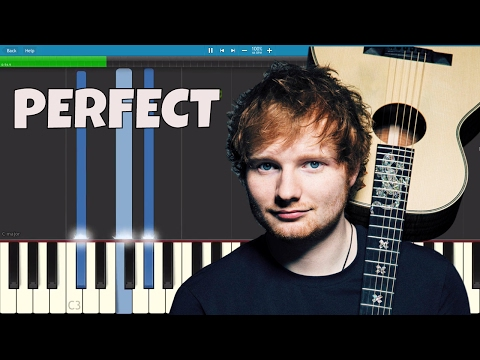 ed-sheeran---perfect---piano-tutorial