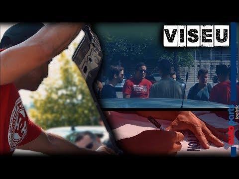 #YOUTOUR 2018 - Episódio 4 no canal YURI FRANCÊS!