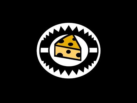 AP Caitlyn's Cheesecakes
