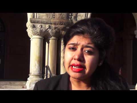 Advocate Avani Bansal explains the sedition law of India