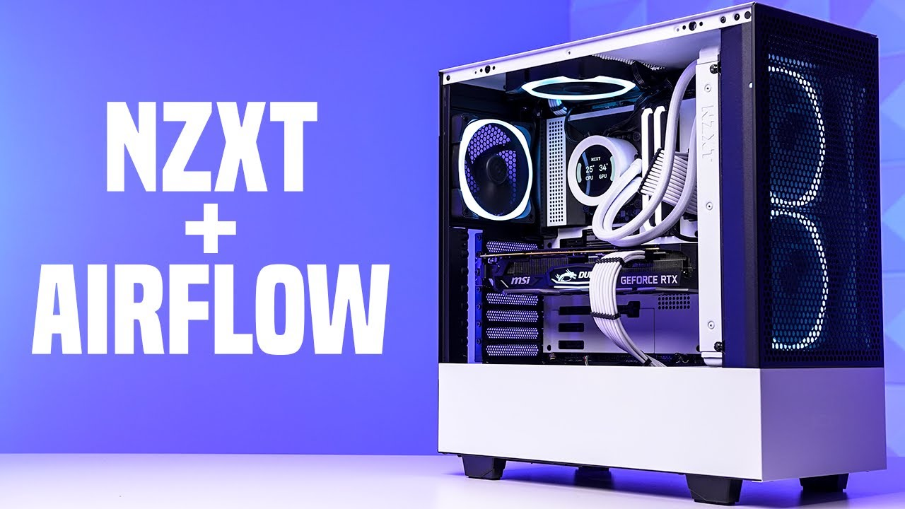 Download The Gaming PC Case That EVERYONE Has Been Waiting For...