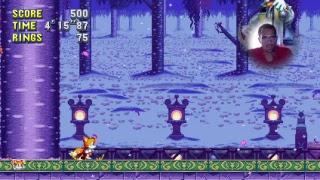 Transmisión en directo desde la PlayStation 4 de SessionESP