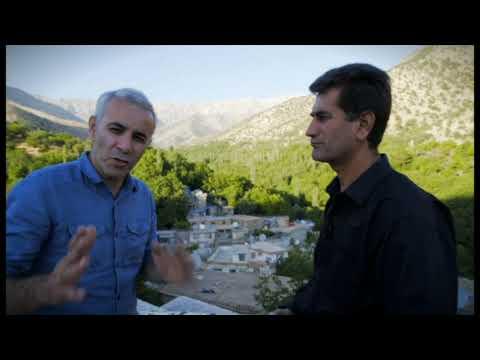 """""""سلفی ها در ایران، از حضور تا حمله تهران"""""""
