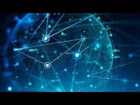 Imran khan about Pakistani Rupees - SpotOn