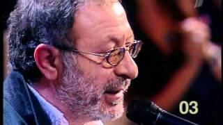 Евгений Маргулис — Зеркало (2010)