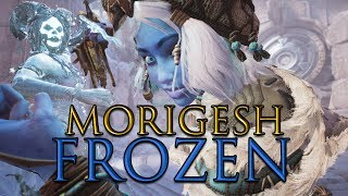Video Paragon : Morigesh the Frozen | Full Pc Gameplay download MP3, 3GP, MP4, WEBM, AVI, FLV Desember 2017