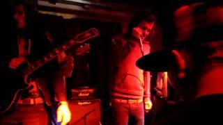 Hanni Kohl - Ex (Live)