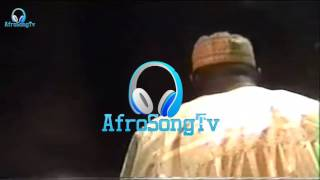 Download Video Mc Yola Ail - Saliou Djaouro【Clip Video】 MP3 3GP MP4