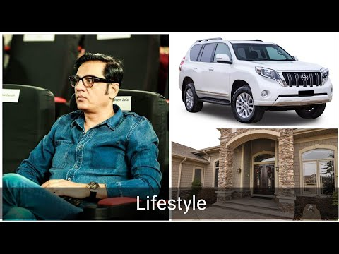 Lifestyle of Nabeel,Networth,Income,House,Car,Family,Bio thumbnail